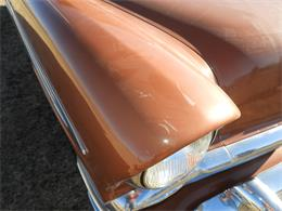 Picture of 1956 Bel Air - MHU4