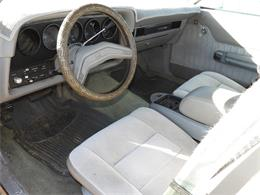Picture of '76 Ranchero located in Shawnee Oklahoma Offered by Ball Auction Service - MHU5