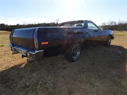 Picture of '76 Ford Ranchero - MHU5