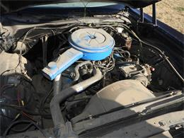 Picture of '76 Ford Ranchero Auction Vehicle Offered by Ball Auction Service - MHU5