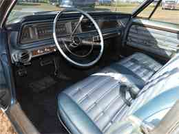 Picture of '66 Caprice - MHU7