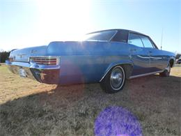 Picture of Classic '66 Chevrolet Caprice Offered by Ball Auction Service - MHU7