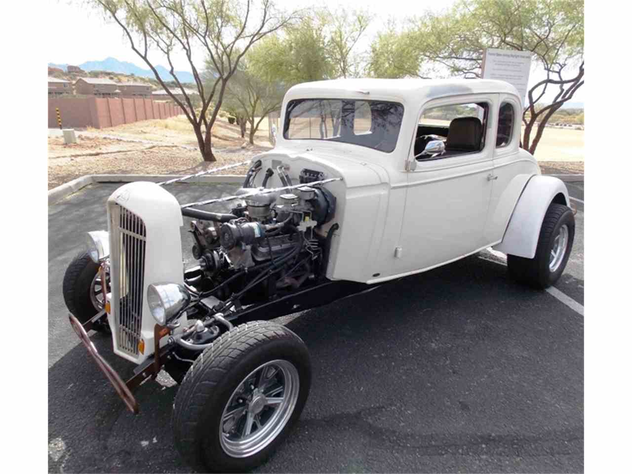 1934 chevrolet 5 window coupe for sale for New windows for sale