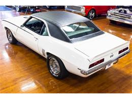 Picture of Classic 1969 Camaro located in Pennsylvania Offered by Hanksters Muscle Cars - MHWG