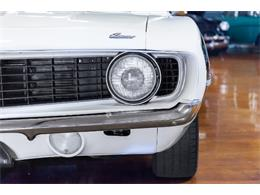 Picture of '69 Camaro located in Pennsylvania - $44,900.00 Offered by Hanksters Hot Rods - MHWG