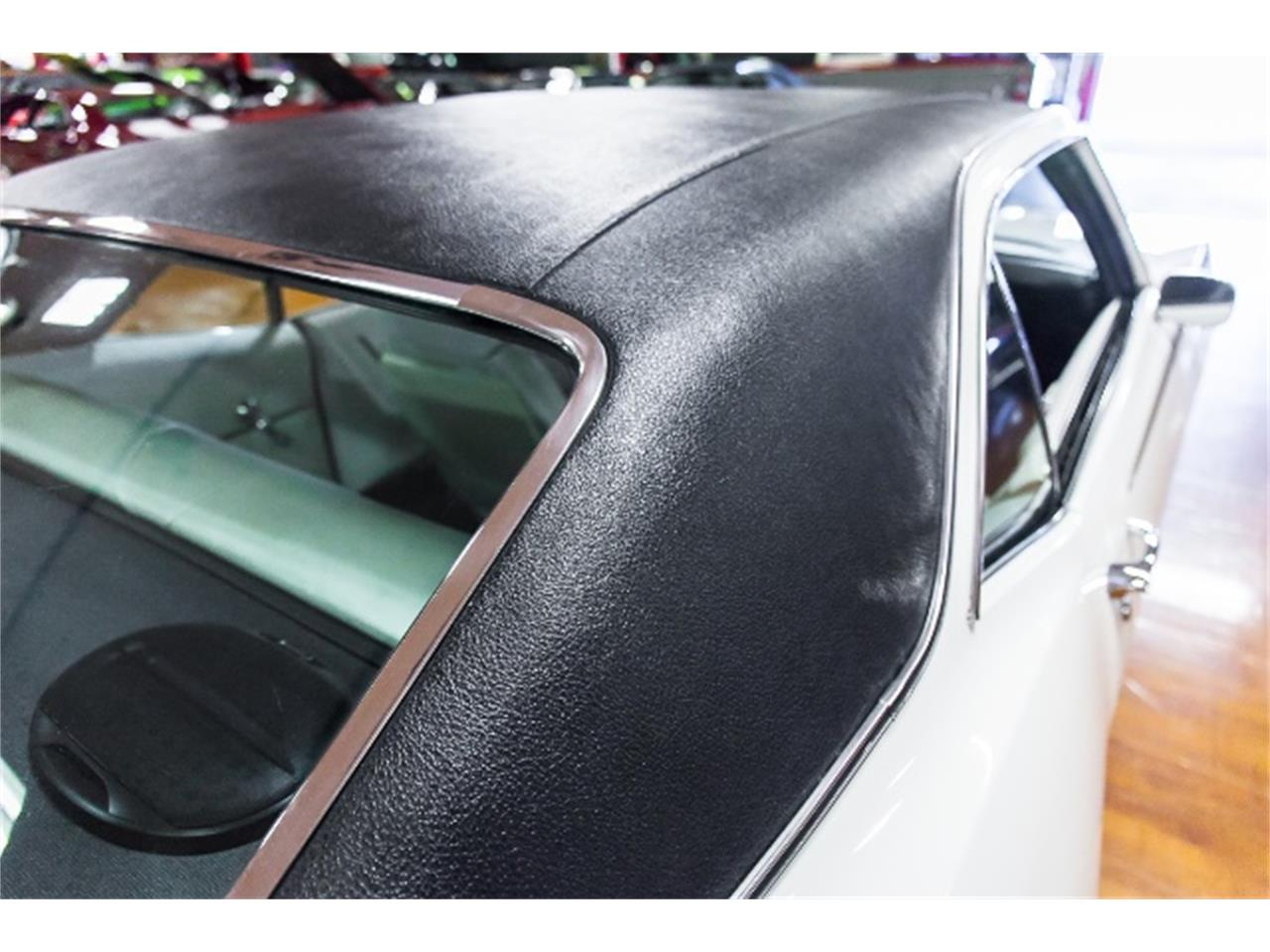 Large Picture of '69 Chevrolet Camaro located in Pennsylvania - $44,900.00 - MHWG