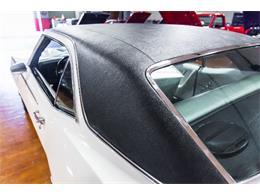 Picture of '69 Chevrolet Camaro - MHWG