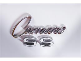 Picture of Classic '69 Camaro located in Pennsylvania - $44,900.00 - MHWG