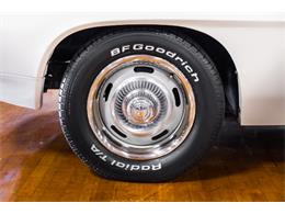 Picture of 1969 Chevrolet Camaro located in Indiana Pennsylvania Offered by Hanksters Hot Rods - MHWG