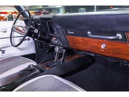 Picture of 1969 Chevrolet Camaro located in Indiana Pennsylvania - $44,900.00 Offered by Hanksters Hot Rods - MHWG