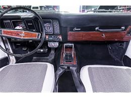 Picture of 1969 Chevrolet Camaro - $44,900.00 Offered by Hanksters Hot Rods - MHWG
