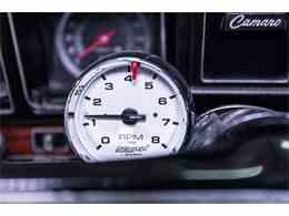 Picture of '69 Camaro - MHWG
