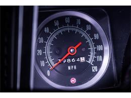 Picture of '69 Camaro located in Pennsylvania - $44,900.00 - MHWG