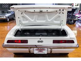 Picture of Classic '69 Camaro located in Pennsylvania - MHWG
