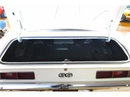Picture of 1969 Camaro Offered by Hanksters Hot Rods - MHWG