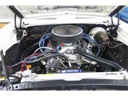 Picture of Classic 1969 Camaro - MHWG