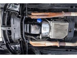 Picture of Classic '69 Camaro located in Indiana Pennsylvania - $44,900.00 - MHWG