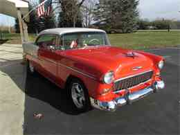 Picture of Classic '55 Bel Air - MB7V