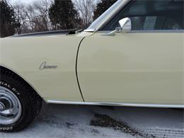 Picture of '68 Camaro - MHYW