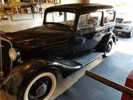 Picture of '35 Standard - MB7Y