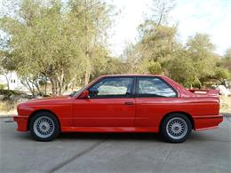 Picture of '88 M3 - MB81