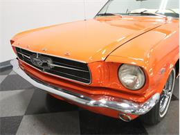 Picture of '65 Mustang - MB84
