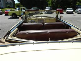 Picture of Classic 1948 Convertible located in Connecticut - $45,000.00 - MI2J