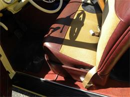 Picture of Classic 1948 Packard Convertible - MI2J