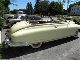 Picture of '48 Convertible - $45,000.00 Offered by Vintage Motorcars LLC Connecticut - MI2J
