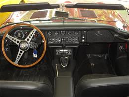 Picture of '68 XKE - MI2X