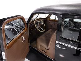 Picture of '40 Fleetwood - MI36