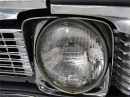 Picture of '72 Nova - MB8D