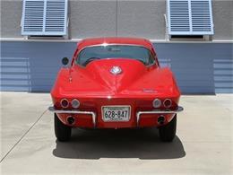 Picture of 1965 Corvette - MAJN