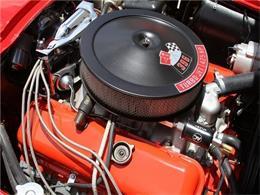 Picture of '65 Corvette located in Vero Beach Florida - MAJN