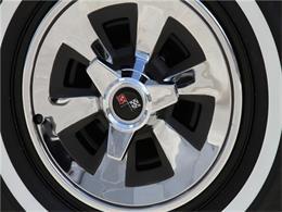 Picture of '65 Corvette - $145,000.00 - MAJN