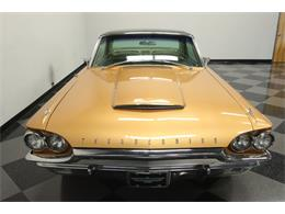 Picture of '64 Thunderbird - MB8G