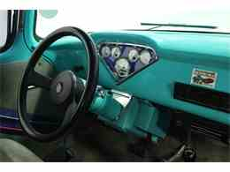 Picture of '57 3100 Offered by Streetside Classics - Tampa - MB8J