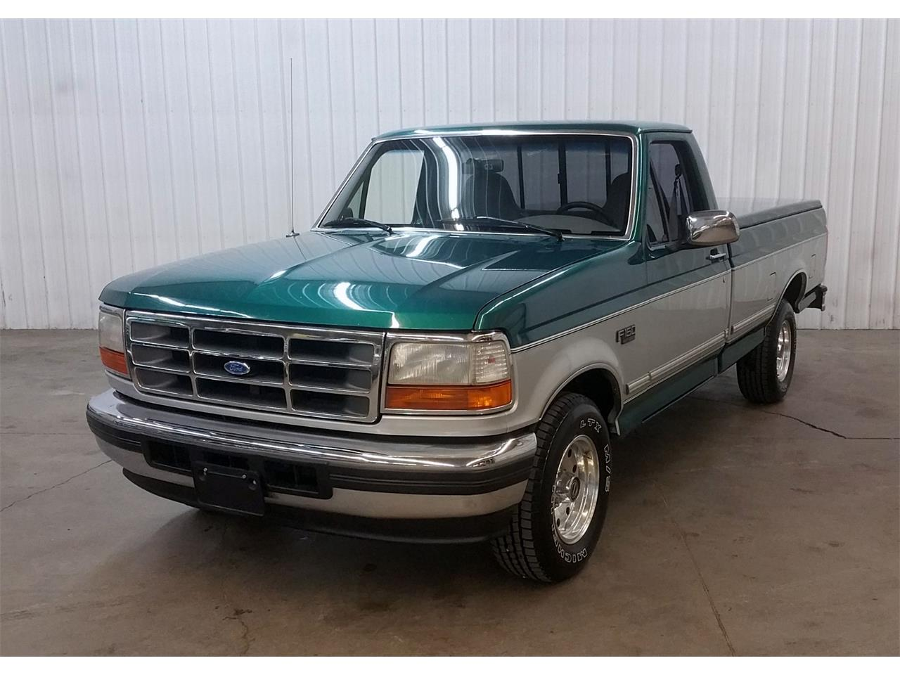 Large picture of 96 f150 mj0j