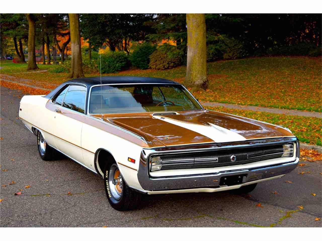Classic Cars For Sale In Arizona Usa