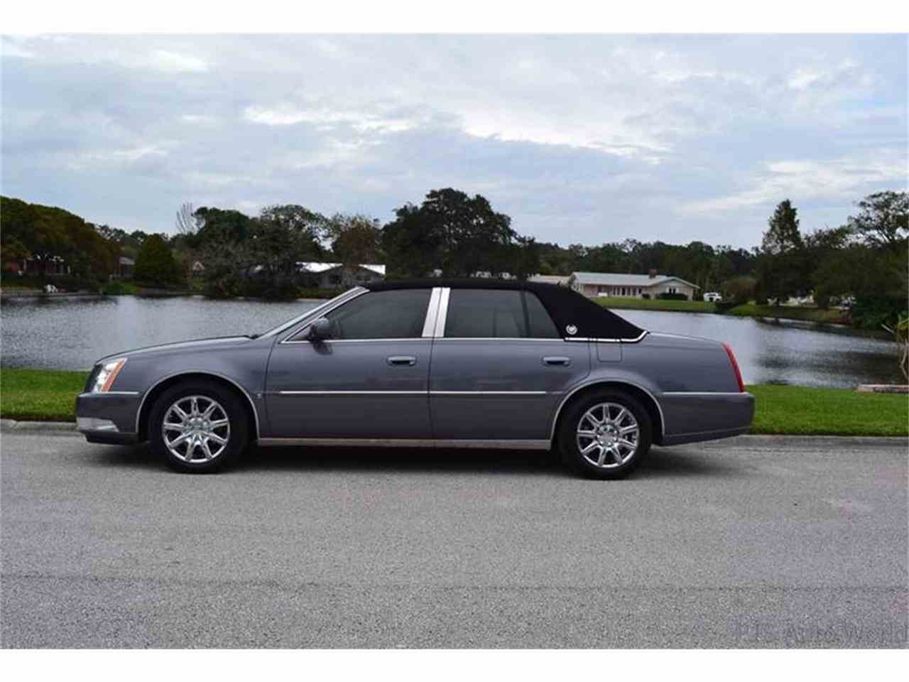 sale of certificate on auctions title carfinder cadillac south ga left view copart auto in for online dts en lot atlanta burgundy