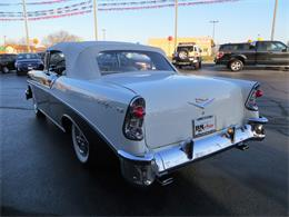 Picture of '56 Bel Air - MJ8Z