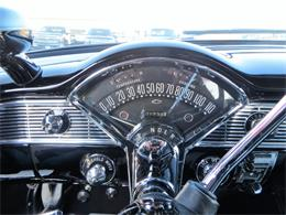 Picture of '56 Chevrolet Bel Air Offered by a Private Seller - MJ8Z