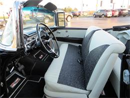 Picture of '56 Chevrolet Bel Air located in Oak Forest Illinois - MJ8Z