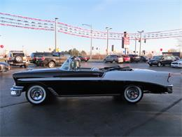 Picture of 1956 Chevrolet Bel Air - $139,900.00 - MJ8Z