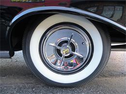 Picture of Classic '56 Bel Air Offered by a Private Seller - MJ8Z