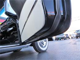 Picture of '56 Bel Air - $139,900.00 - MJ8Z