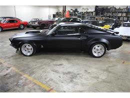 Picture of '69 Mustang - MJ96