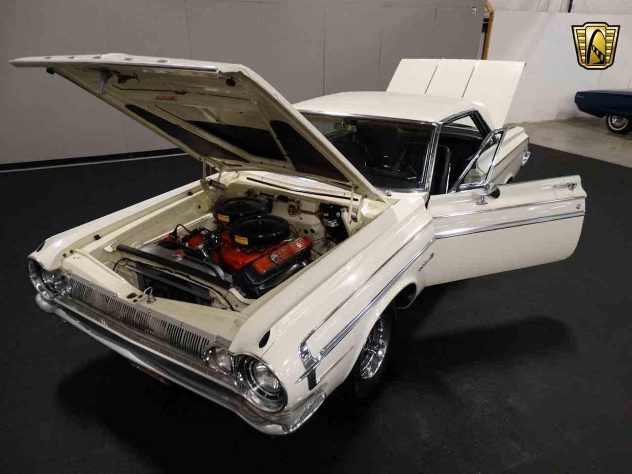 1964 Dodge Polara for Sale | ClassicCars.com | CC-1051448