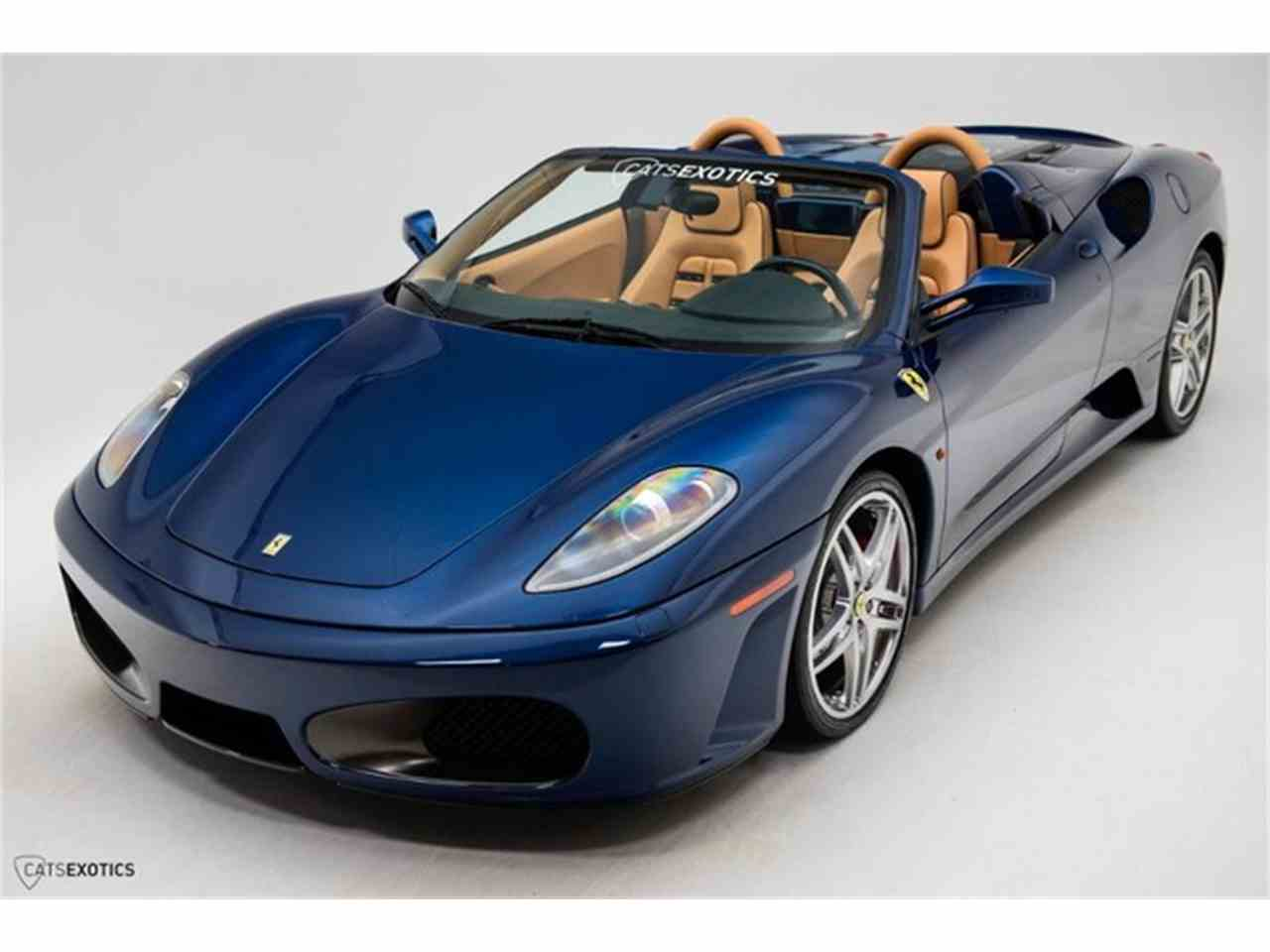 in seattle for large listings cc sale com of classiccars ferrari view washington c picture std