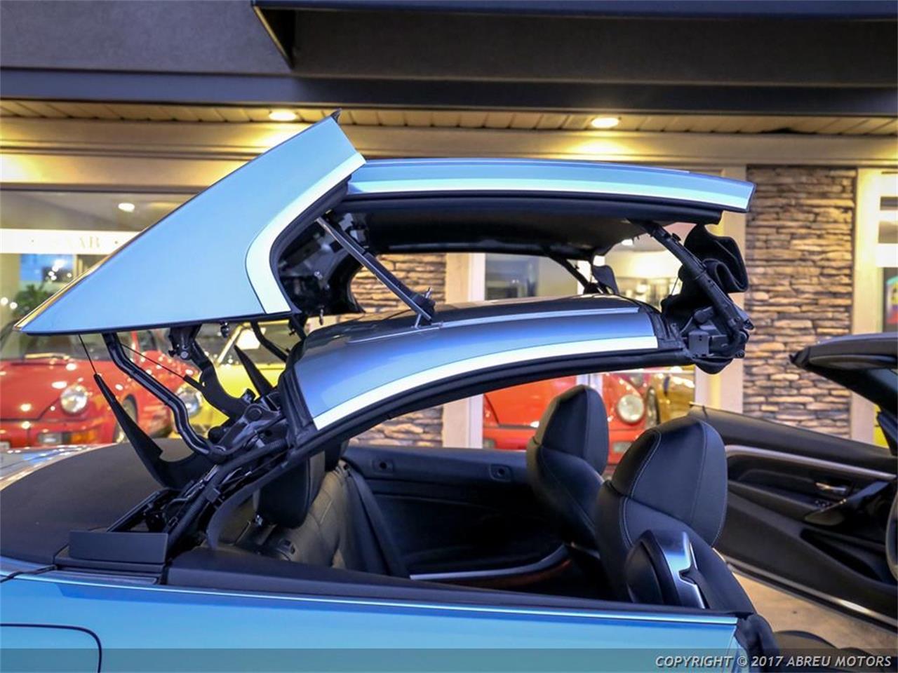 BMW I For Sale ClassicCarscom CC - Carmel indiana car show